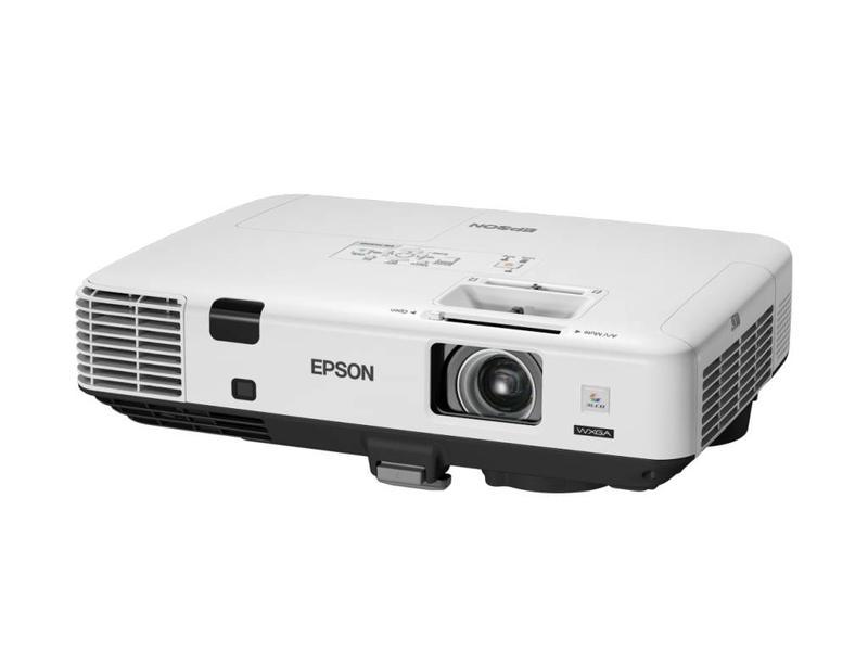 Epson Epson EB-1940W