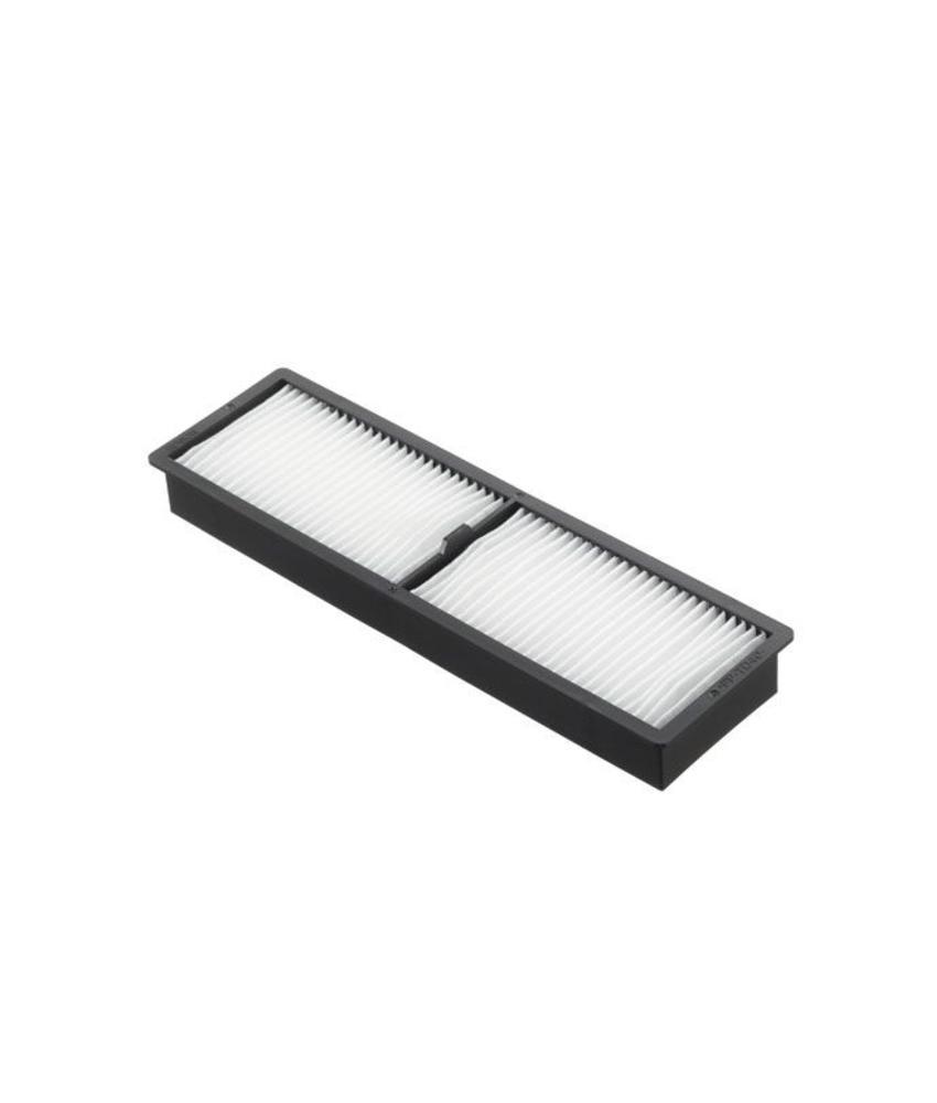 Epson Air Filter - ELPAF43