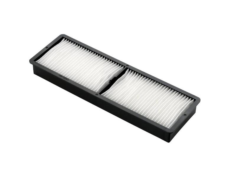 Epson Epson Air Filter - ELPAF30