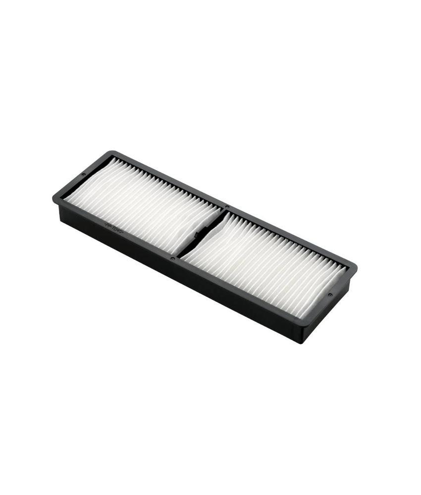Epson Air Filter - ELPAF30