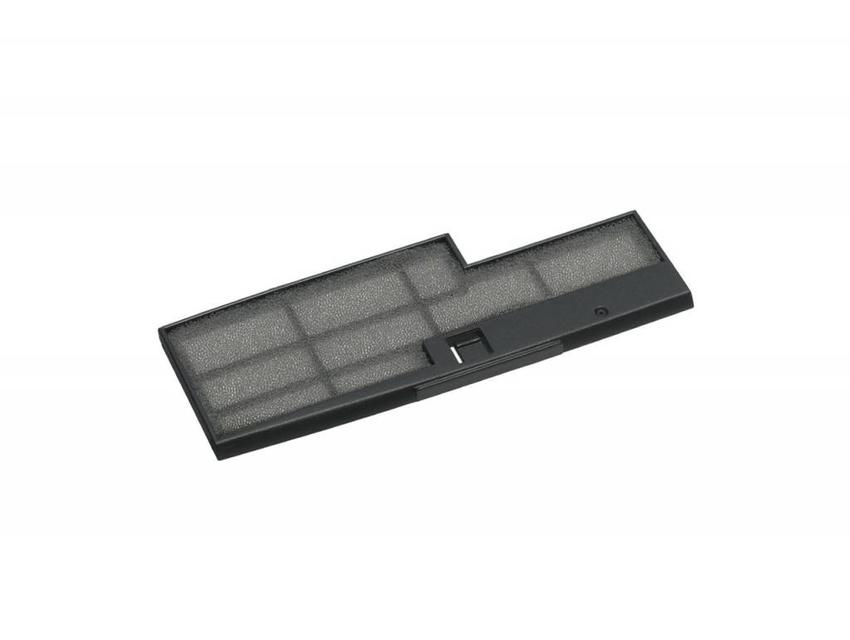 Epson Air Filter - ELPAF31