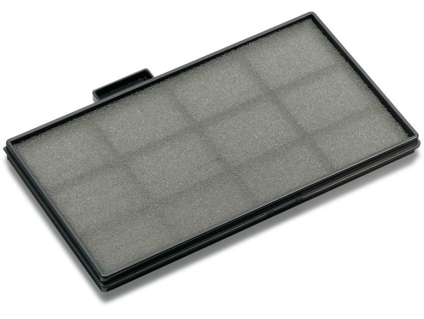 Epson Air Filter - ELPAF32