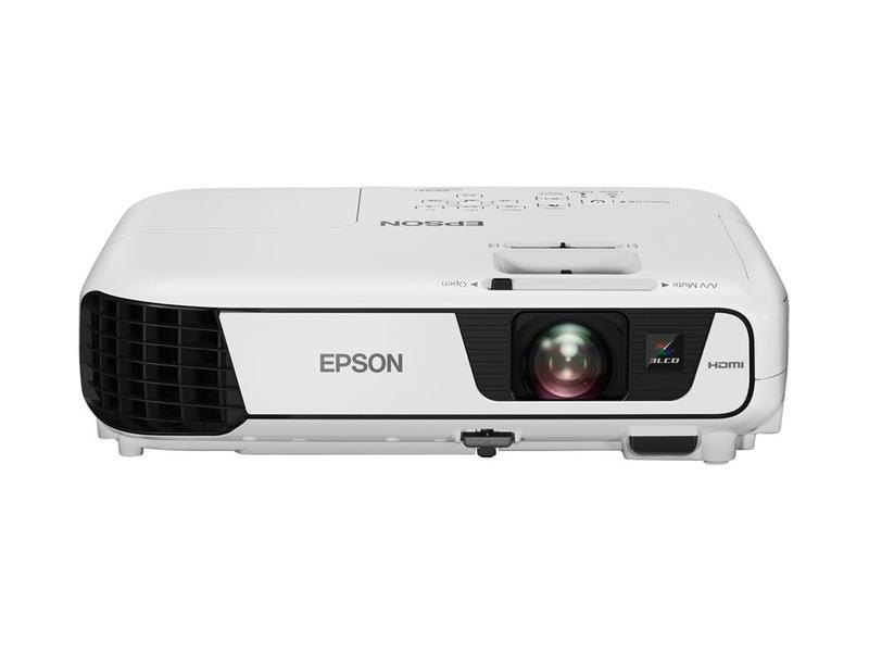 Epson Epson EB-X31