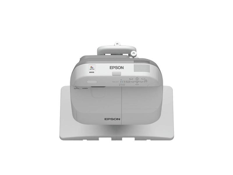 Epson Epson EB-575Wi