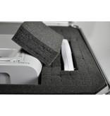 Bilora Bilora Aluminium koffer