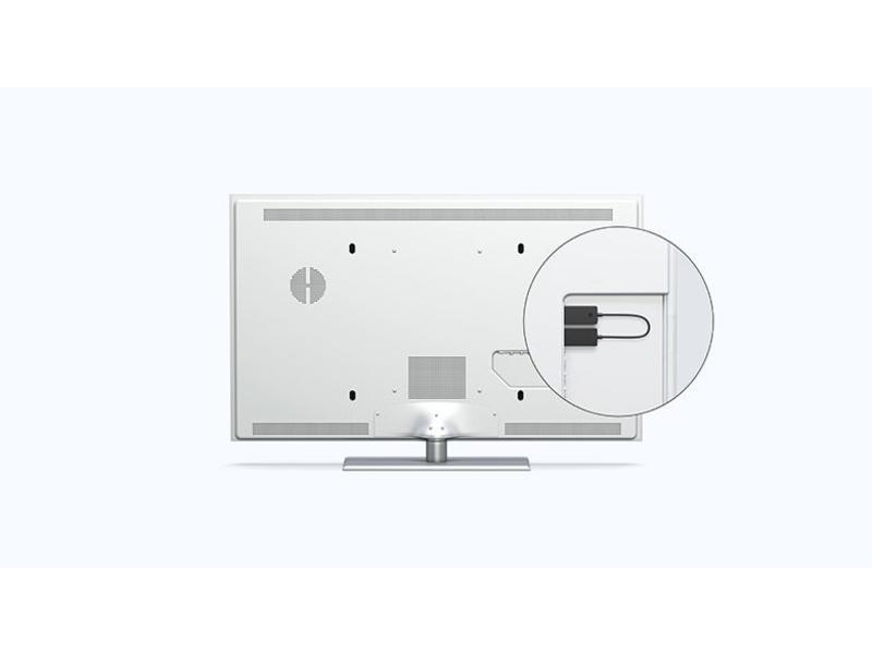 Microsoft Microsoft Wireless Display Adapter
