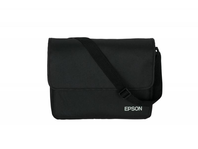 Epson Epson ELPKS63