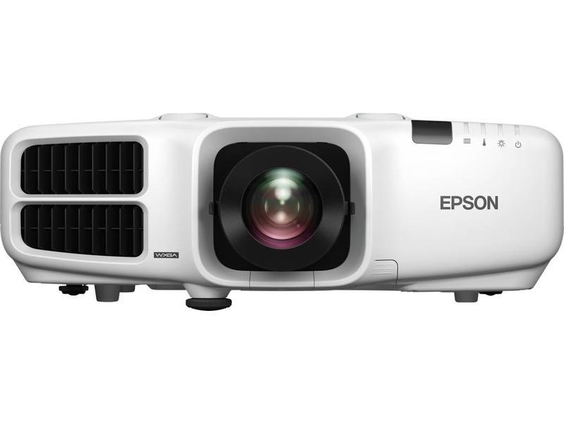 Epson Epson EB-G6050W