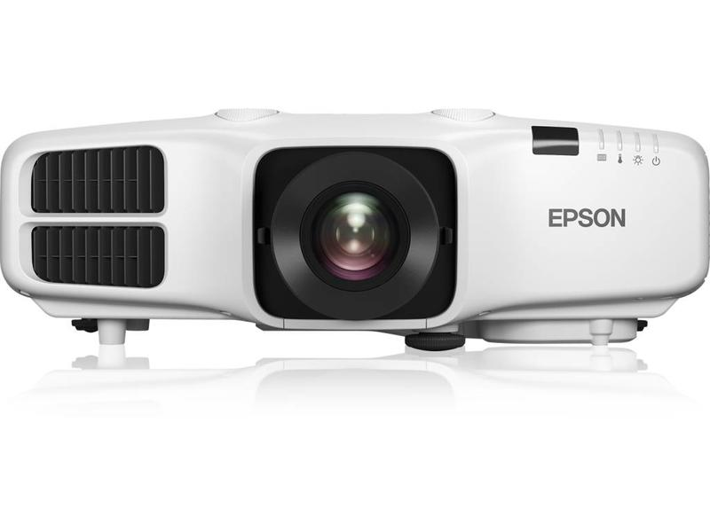 Epson Epson EB-4550