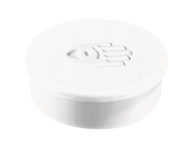 Legamaster Legamaster magneten wit