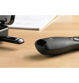 Logitech Logitech Wireless Presenter R400