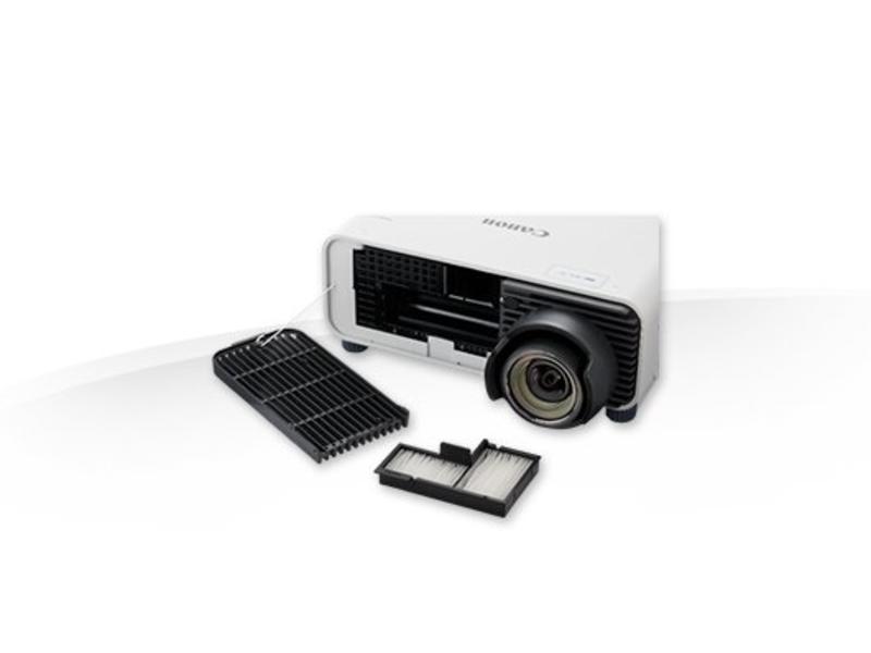 Canon Canon XEED WUX450ST