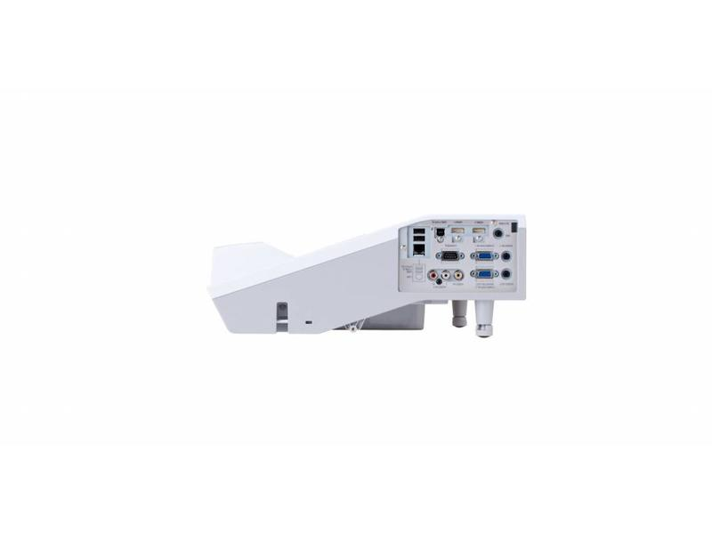 Hitachi Hitachi CP-AX3005