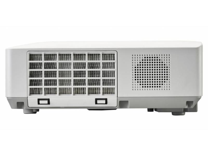 Hitachi Hitachi CP-EW301N