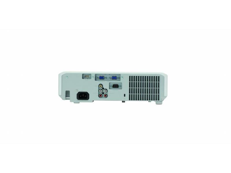 Hitachi Hitachi CP-EX251N