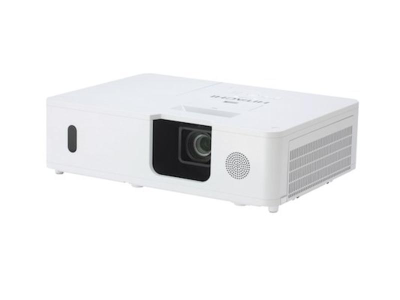 Hitachi Hitachi CP-WX5505