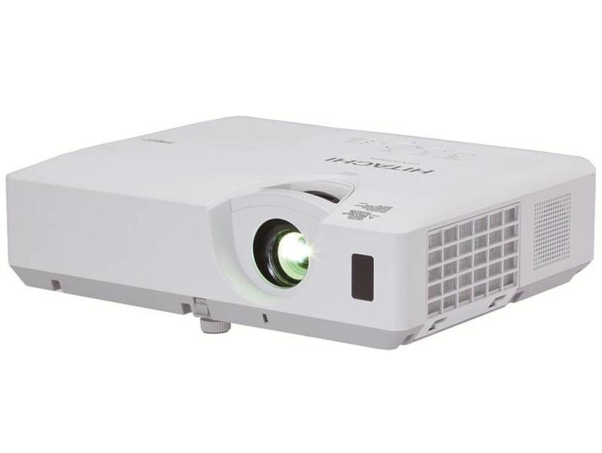 Hitachi CPX4041WN
