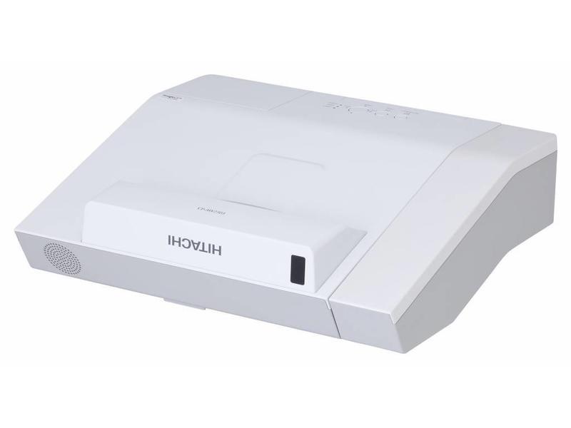 Hitachi Hitachi CP-AW2505
