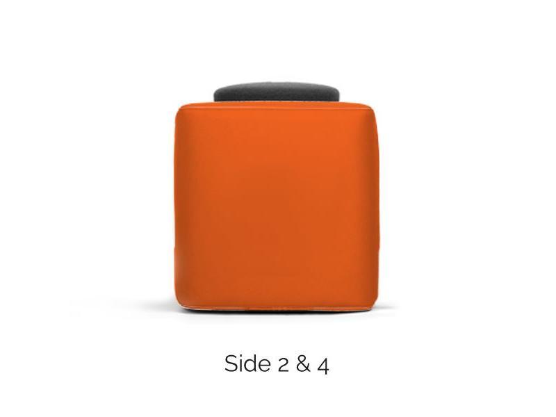 Catchbox Catchbox Lite Oranje
