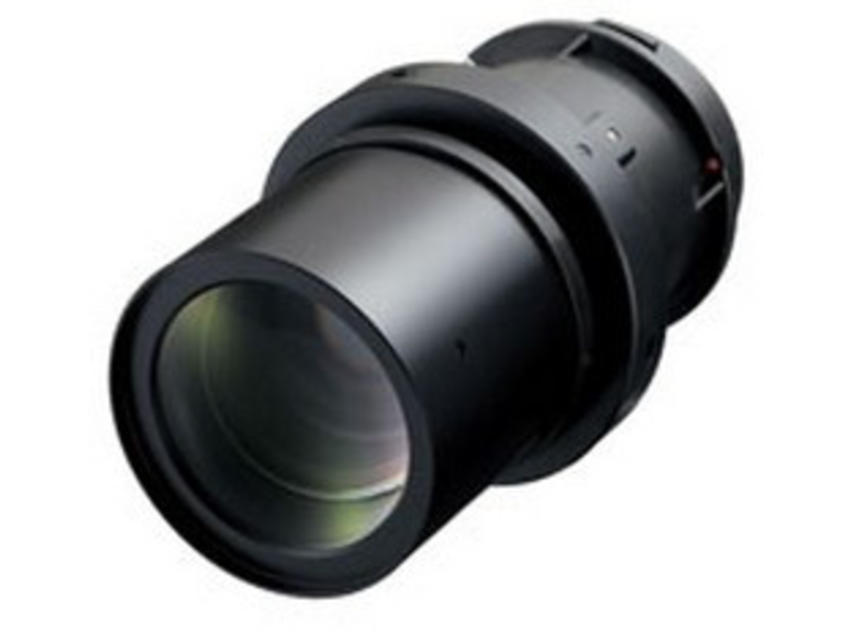 Panasonic ET-ELT21 projectielens