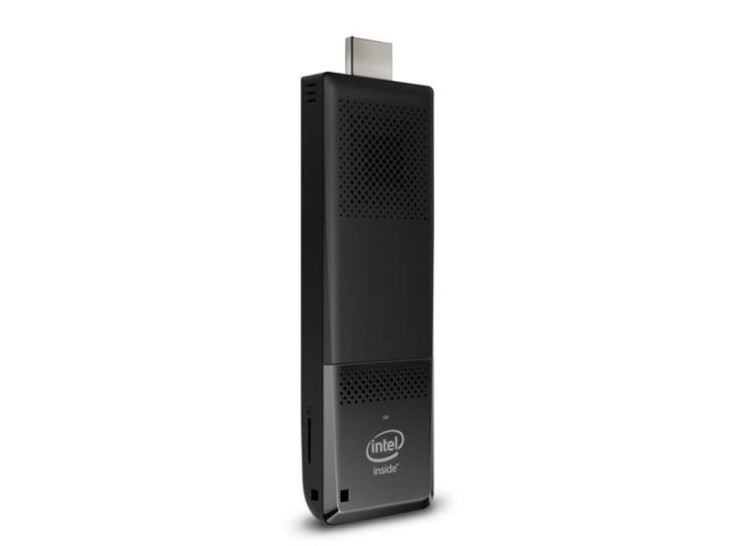 Intel Intel compute stick STK1AW32SC