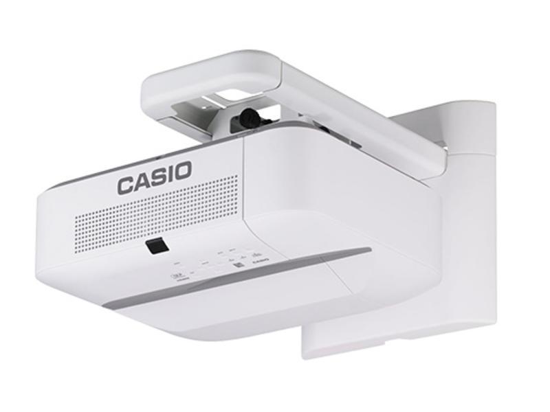 Casio Casio XJ-UT310WN