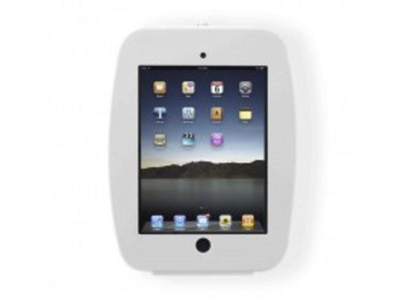 Compulocks Compulocks 290SENW veiligheidsbehuizing voor tablets