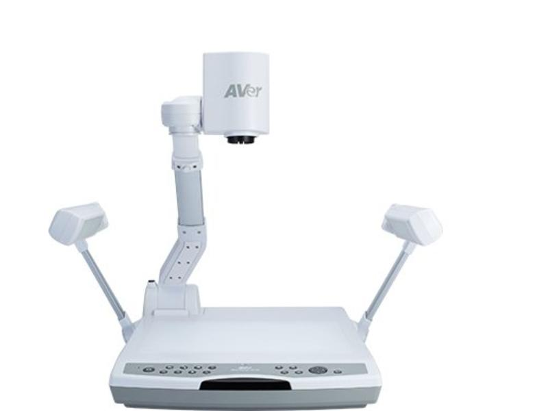 Avermedia AVer Information PL50