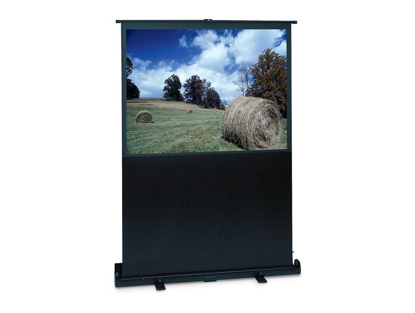 Projecta Litescreen 168 x 98 cm