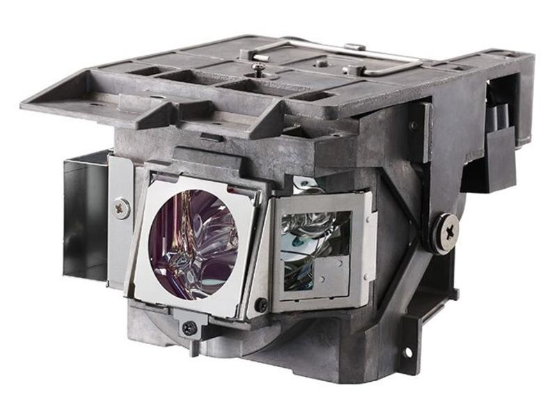 Canon Canon LX LX-MU500