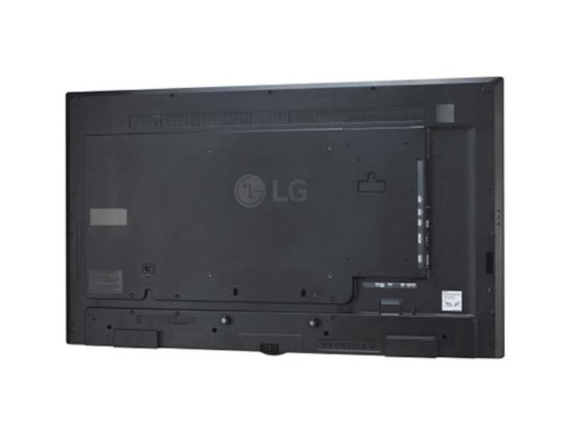 LG LG 65SE3KB