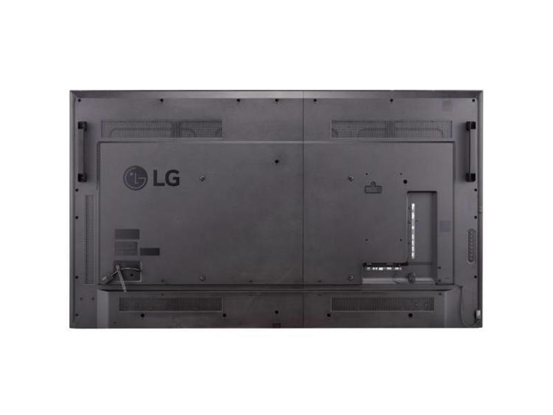 LG LG 86UH5C