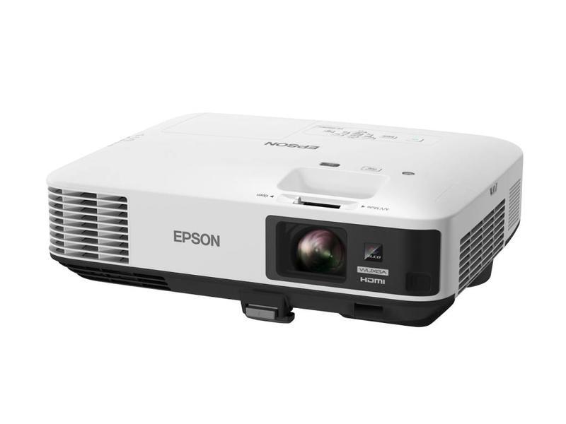 Epson Epson EB-2245U beamer