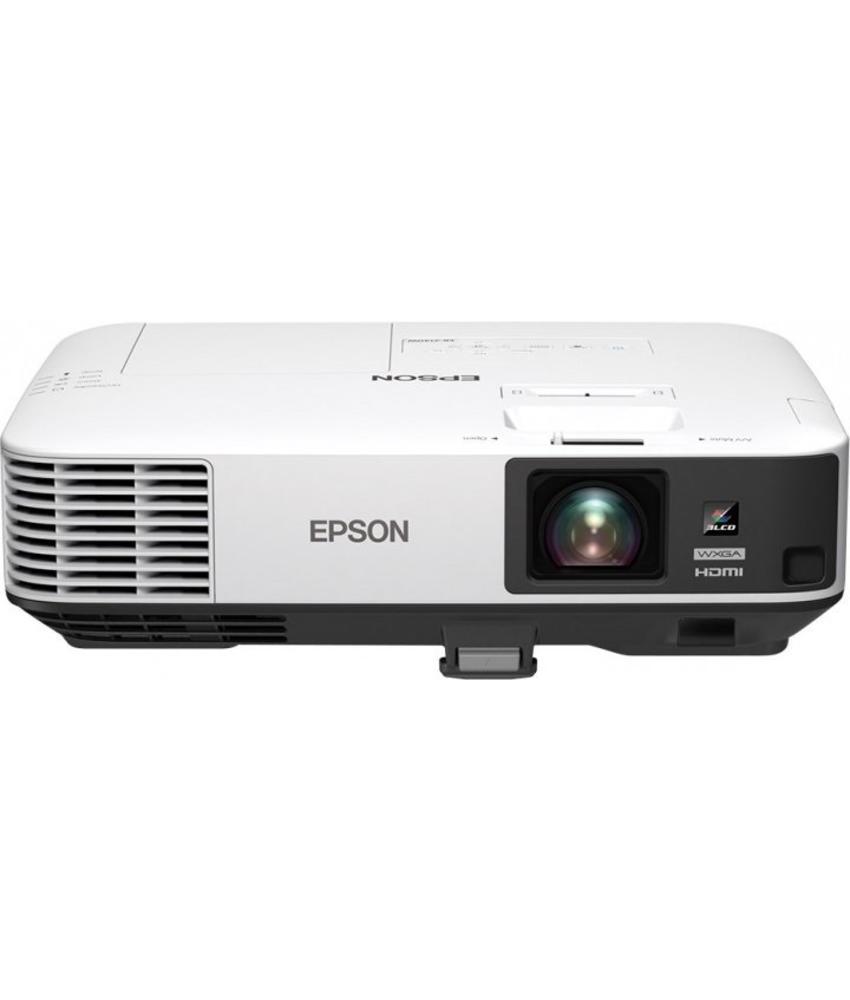 Epson EB-2140W