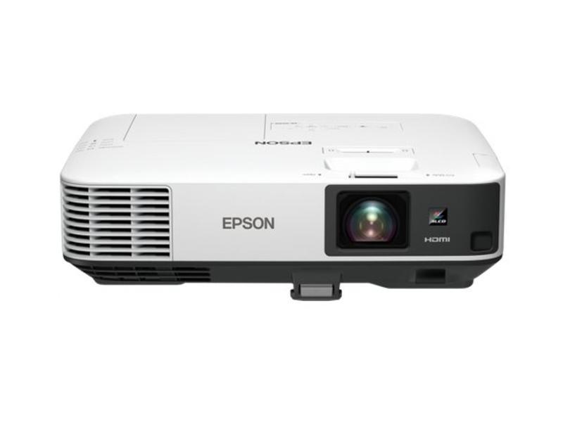 Epson Epson EB-2040