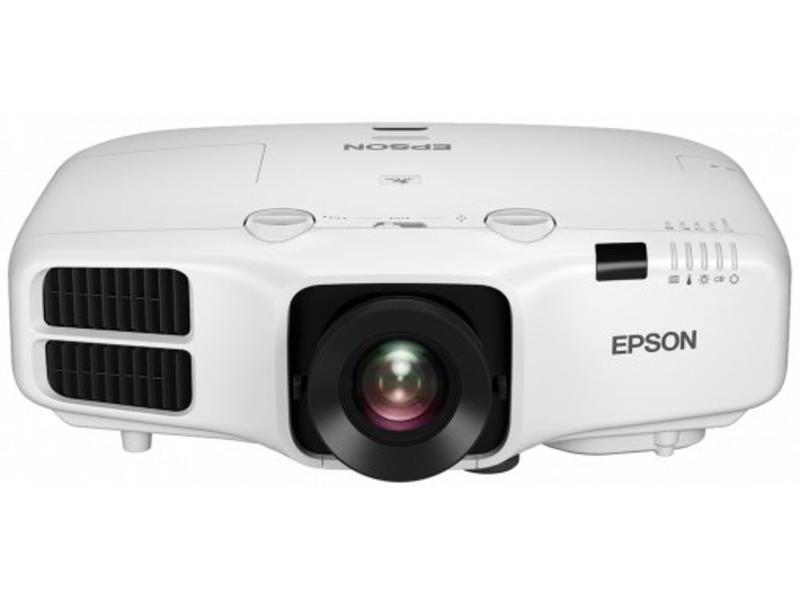 Epson Epson EB-5520W