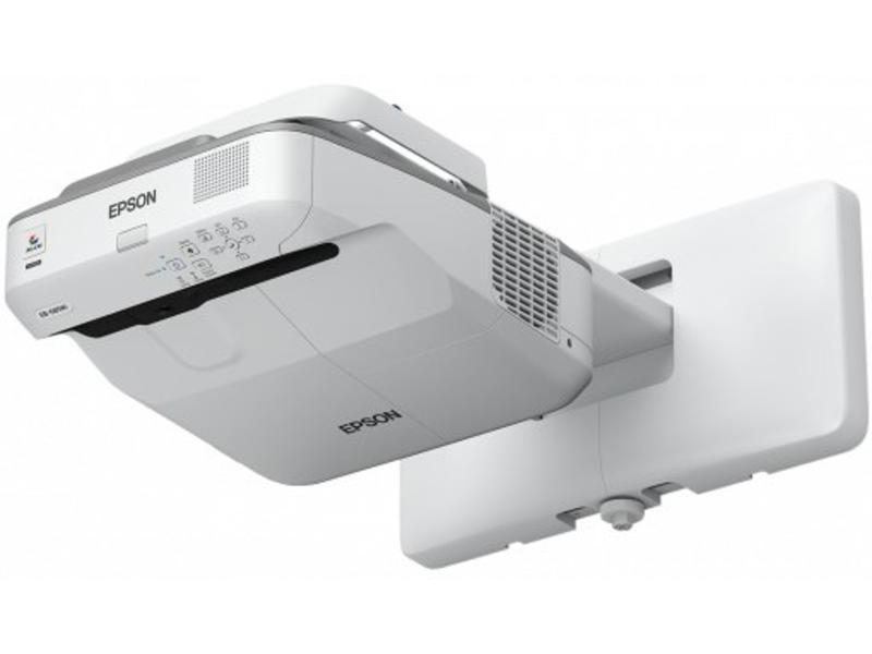 Epson Epson EB-670