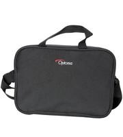 Optoma Optoma Carry bag M