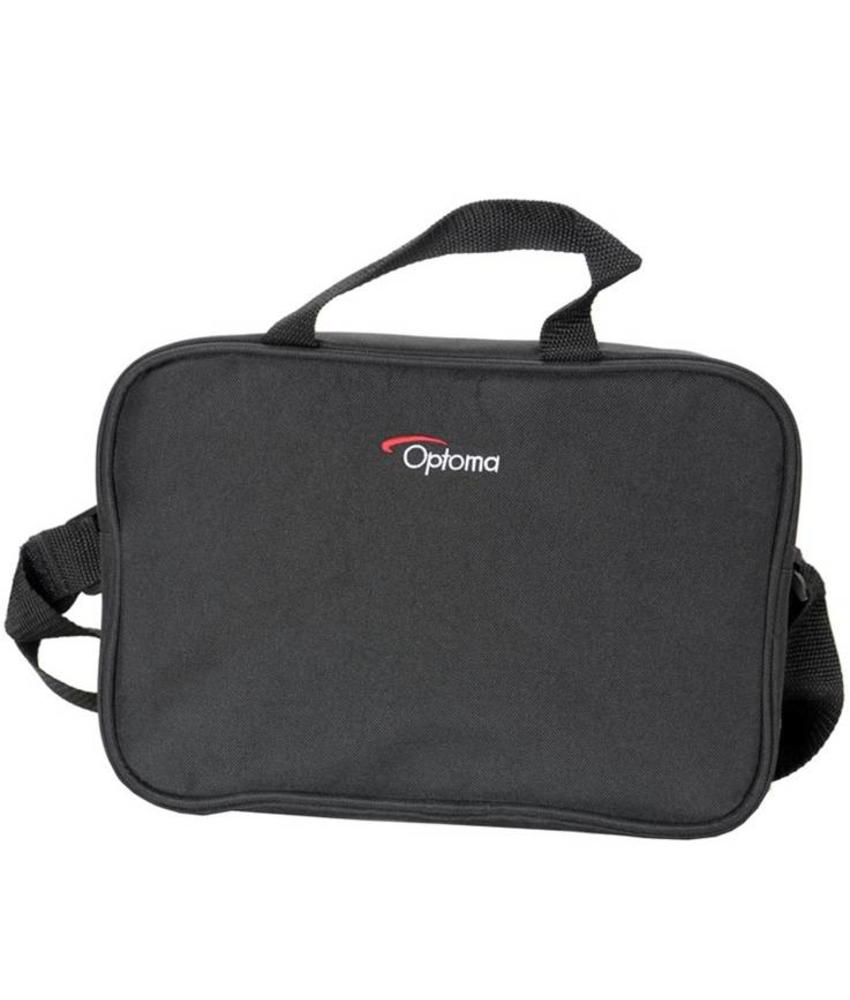 Optoma Carry bag M
