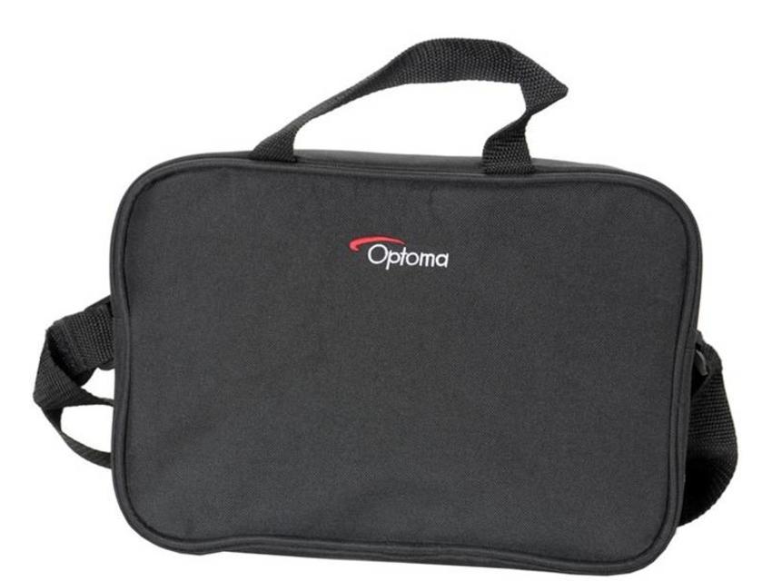 Optoma Carry bag M