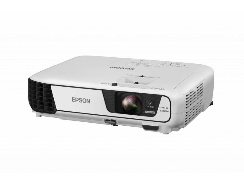 Epson Epson EB-U32