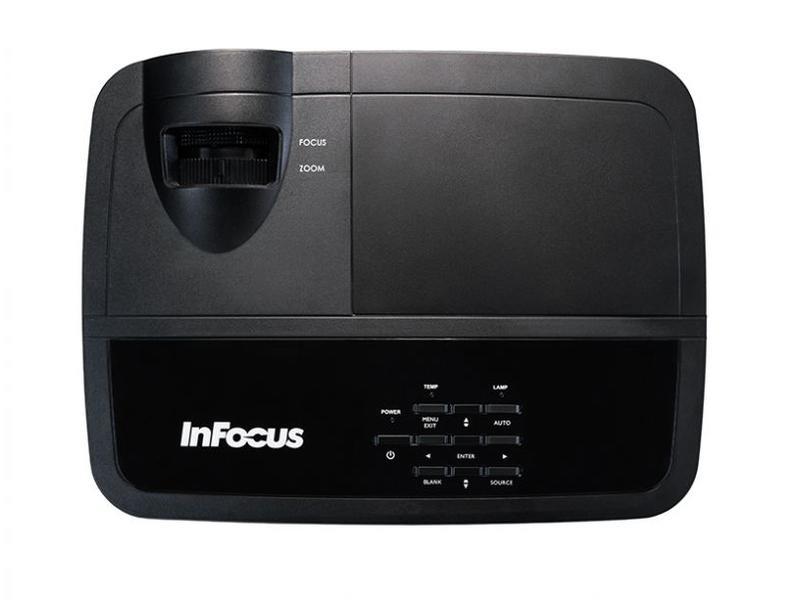 Infocus Infocus SP1080