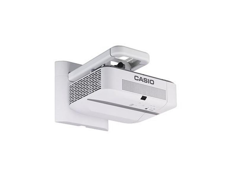 Casio Casio XJ-UT351W LED beamer