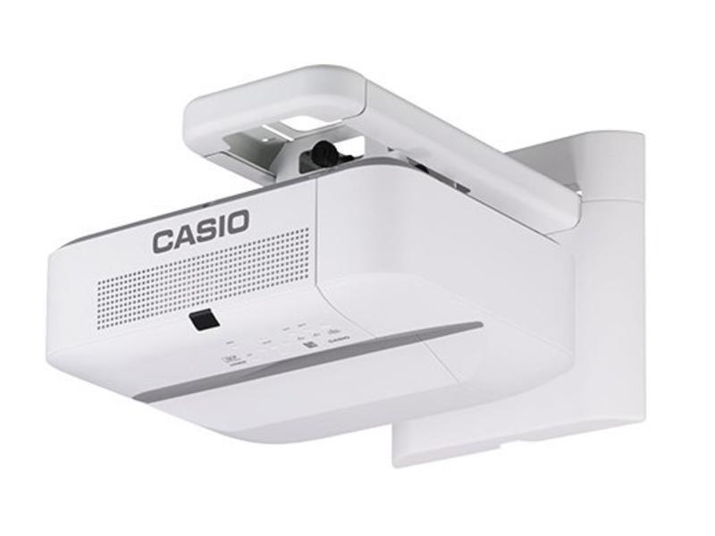 Casio Casio XJ-UT351W