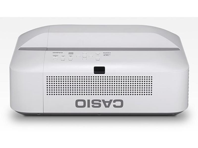 Casio Casio XJ-UT351WN