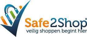 Beamerexpert op Safe to Shop