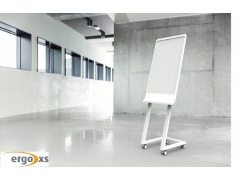 Ergo-XS SKT001