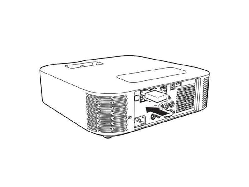 Casio Casio YW-40