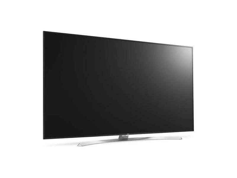 LG LG 75 inch Ultra HD Smart TV