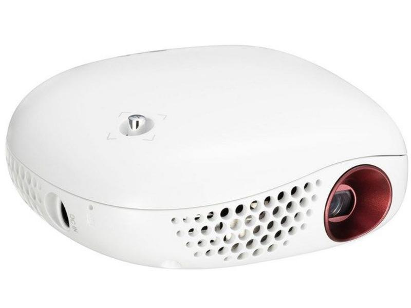 LG LG PV150G